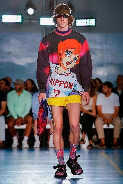 msgm-sportswear-streetwear