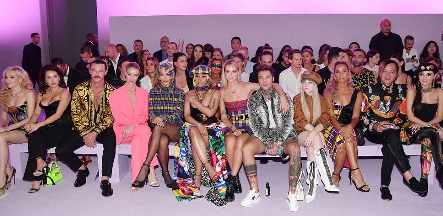 front_row_versace
