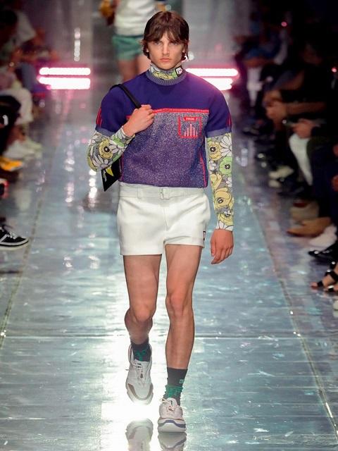 prada-streetstyle-sportswear